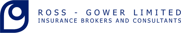 Ross - Gower Limited